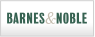 Barnes & Noble logo