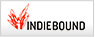 Indiebound logo