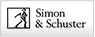 Simon & Shuster logo