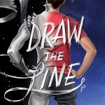 Draw the Line Cover Reveal
