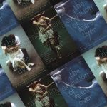 The Mara Dyer Trilogy Sweepstakes