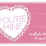 To All The Boys I've Loved Before Valentines