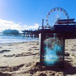 Oh The Book Feels' Shadowhunters Guide to LA