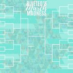 Riveted March Madness Round One