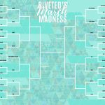 Riveted March Madness Round Three