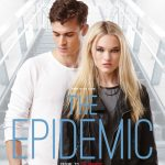 The Epidemic by Suzanne Young