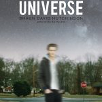 Spring 2017 Cover Reveals Day 5   At the Edge of the Universe by Shaun David Hutchinson