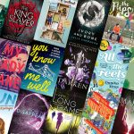 20 Of Our Most Anticipated New June Reads