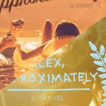 B-Fest Partnership | YOU Choose the Cover of Alex, Approximately