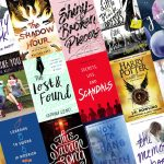 13 Of Our Most Anticipated New July YA