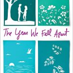 The Year We Fell Apart Playlist