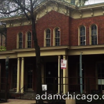 Behind the Book | Just Kill Me & The Hull House