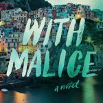 5 Reasons With Malice Should Be in Your Beach Bag