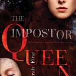 3 Reasons to Read Impostor Queen