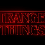 "Which Book Would Your Favorite ""Stranger Things"" Character Read?"