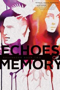 echoes-of-memory-9781481432603_hr