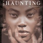 Diary of a Haunting Giveaway!