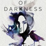 Shades of Darkness Paperback Reveal and Sequel Sneak Peek