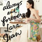 Win a Custom Lara Jean Kitchen-Aid Mixer!