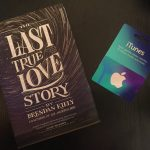 Last True Love Story Sweepstakes