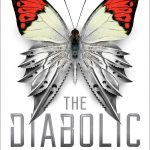 The Diabolic and the Complicated Female Relationships of YA