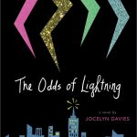 5 Reasons to Read The Odds of Lightning