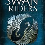 The Swan Riders Blog Tour