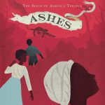 Five Reasons We Love Ashes