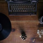 NaNoWriMo Series: Ultimate Playlists