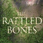 Cover Reveal: The Rattled Bones