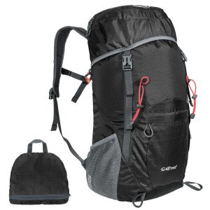 The Ultimate Zombie Apocalypse Survival Checklist. backpack 8f813cc4d0838