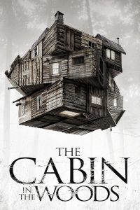 the-cabin-in-the-woods.31227