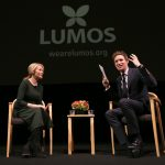 Fantastic Beasts Event Sheds Light on Global Issue