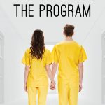 The Program Series Giveaway!