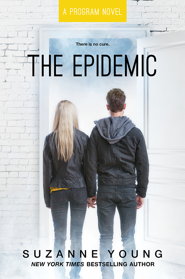 The Epidemic