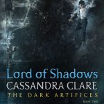 The Complete List of Lord of Shadows Exclusive Editions
