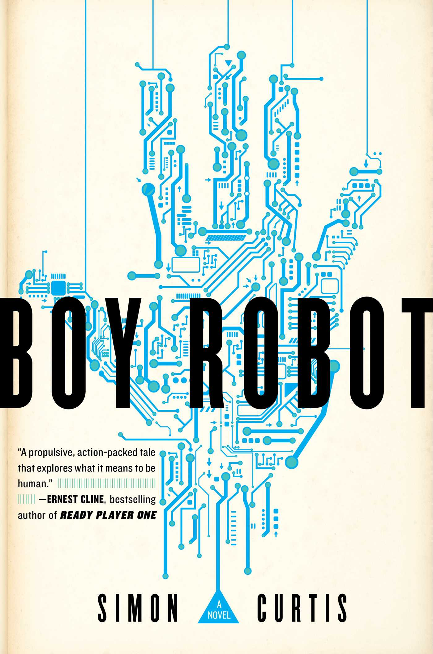 boy-robot-9781481459297_hr