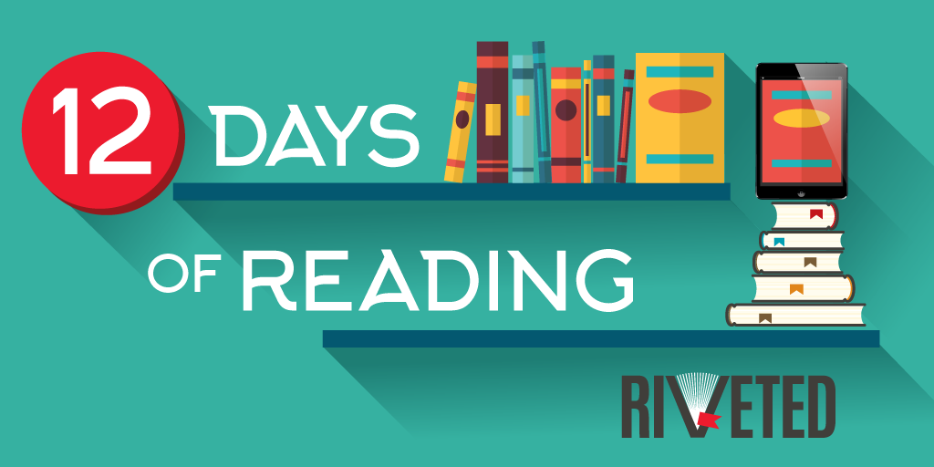 12-days-of-reading-1024x512
