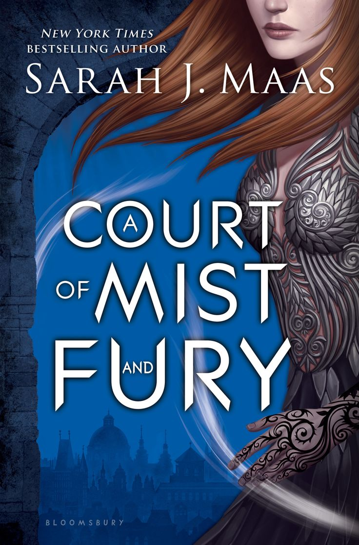 A_Court_of_Mist_and_Fury_-_Cover