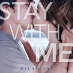 Stay with Me Playlist