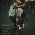 Re-Read The Mara Dyer Trilogy!