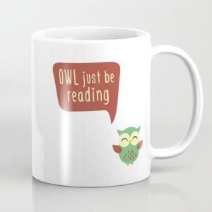 owl-just-be-reading-mugs
