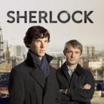 Sherlock Lover Gift Guide