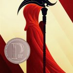 Signed Scythe Sweepstakes!
