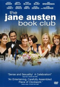 The_Jane_Austen_Book_Club_R1