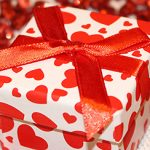 Valentine's Day Gifts for Every Relationship