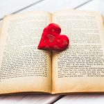 Which Books Should Be Your Valentine?