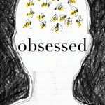 5 Reasons to Read Obsessed
