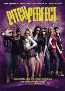 pitch perfect full cover