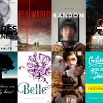 Featured Reads: Week of 3/20